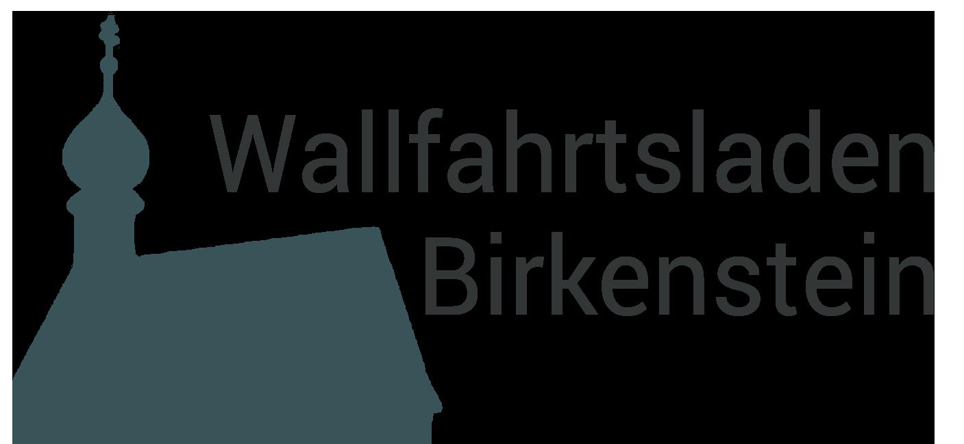 Wallfahrtsladen Birkenstein